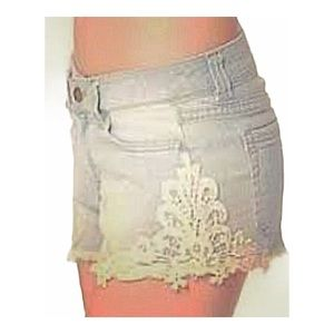 GRG The perfect shorts for summer Sz 1